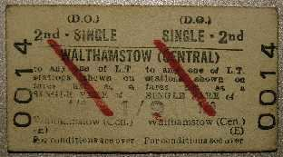 1968 in rail transport