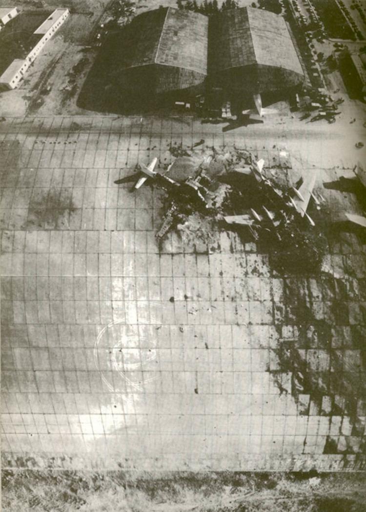 1968 Israeli raid on Lebanon flyhistoricwingscomwpcontentuploads201212H