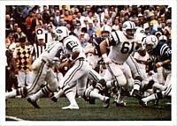 1968 New York Jets season