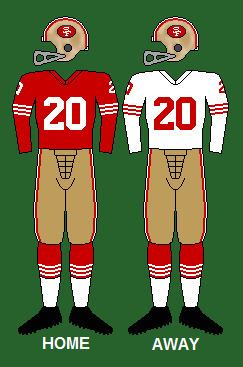 1968 San Francisco 49ers season