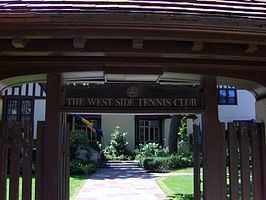 1968 US Open (tennis) httpsuploadwikimediaorgwikipediacommonsthu