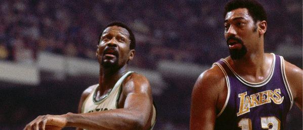 1968–69 NBA season i2cdnturnercomnbanbahistoryseasonreviews19