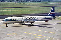 1969 Aswan Ilyushin Il-18 crash httpsuploadwikimediaorgwikipediacommonsthu