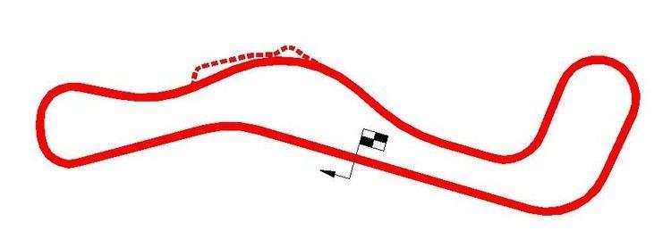 1969 Australian Grand Prix