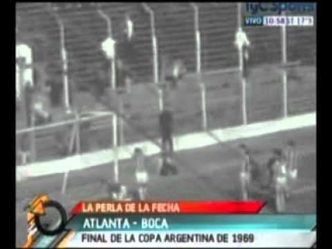 1969 Copa Argentina httpsiytimgcomviamzGKwWFq3shqdefaultjpg