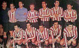 1969 Copa Libertadores httpsuploadwikimediaorgwikipediacommonsthu