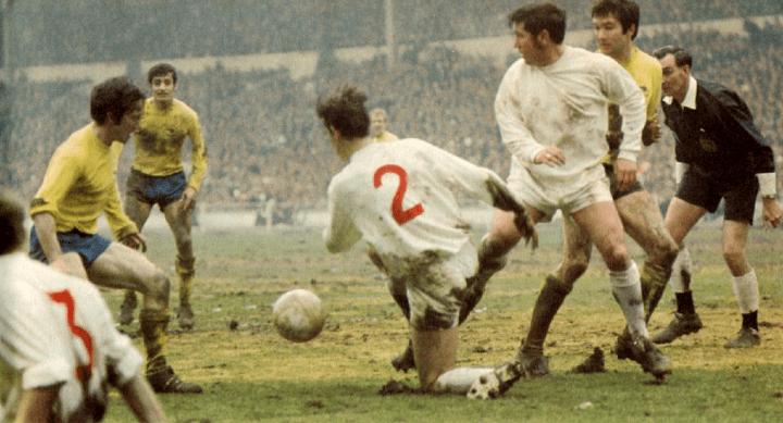 1969 Football League Cup Final wwwpeninsularedscoukrwcommonpluginsstacks