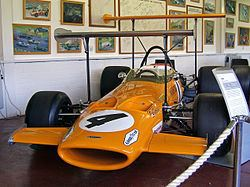 1969 Formula One season httpsuploadwikimediaorgwikipediacommonsthu