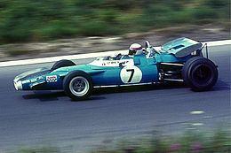 1969 Formula One season 1969 Formula One season Wikipedia