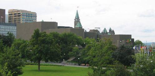 1969 in Canada