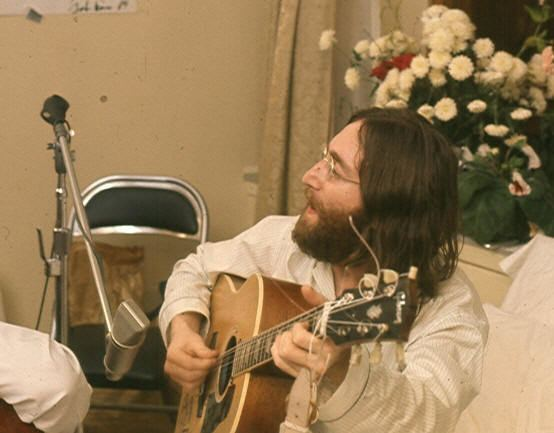 1969 in music