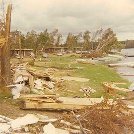 1969 Minnesota tornado outbreak httpsuploadwikimediaorgwikipediaenthumba