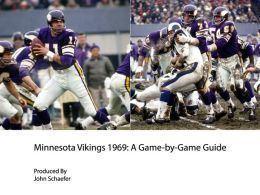 1969 Minnesota Vikings season img1imagesbncomp2940016167336p0v1s260x420JPG