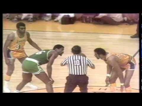 1969 NBA Finals httpsiytimgcomviLnu5vMfPtbwhqdefaultjpg