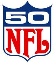 1969 NFL season httpsuploadwikimediaorgwikipediaenthumb6