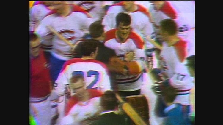 1969 Stanley Cup Finals httpsiytimgcomvi8eh538aTu4maxresdefaultjpg
