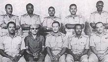 1969 Sudanese coup d'état httpsuploadwikimediaorgwikipediacommonsthu