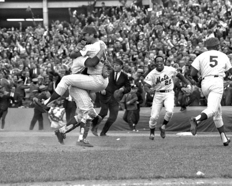 1969 World Series assetsnydailynewscompolopolyfs1238625614441