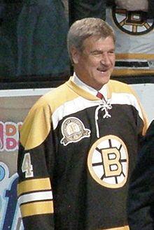 1969–70 Boston Bruins season httpsuploadwikimediaorgwikipediacommonsthu