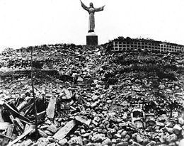 1970 Ancash earthquake httpsuploadwikimediaorgwikipediacommonsthu