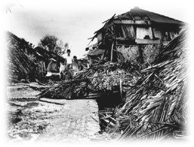1970 Bhola cyclone DisasterProject10 Bhola Cyclone Facts