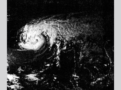 1970 Bhola cyclone wwwhurricanescienceorgimageshss1970bholarad