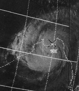 1970 Bhola cyclone 1970 Bhola cyclone Wikipedia
