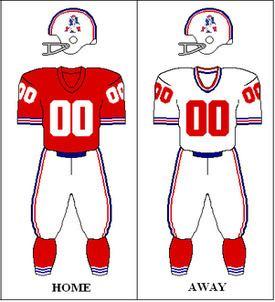 1970 Boston Patriots season httpsuploadwikimediaorgwikipediaenthumb7