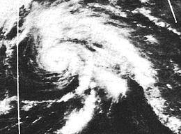 1970 Canada hurricane httpsuploadwikimediaorgwikipediacommonsthu