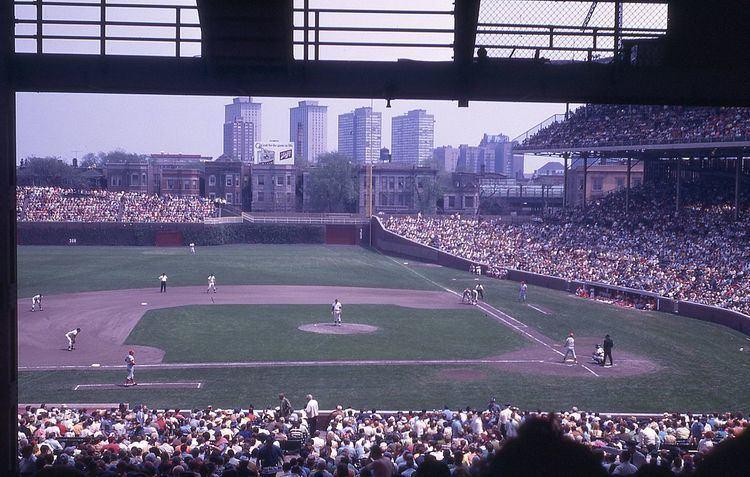 1970 Chicago Cubs season