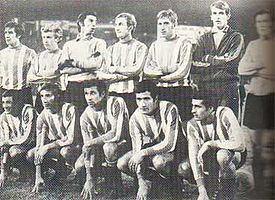 1970 Copa Libertadores httpsuploadwikimediaorgwikipediacommonsthu