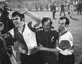 1970 European Cup Final httpsuploadwikimediaorgwikipediacommonsthu