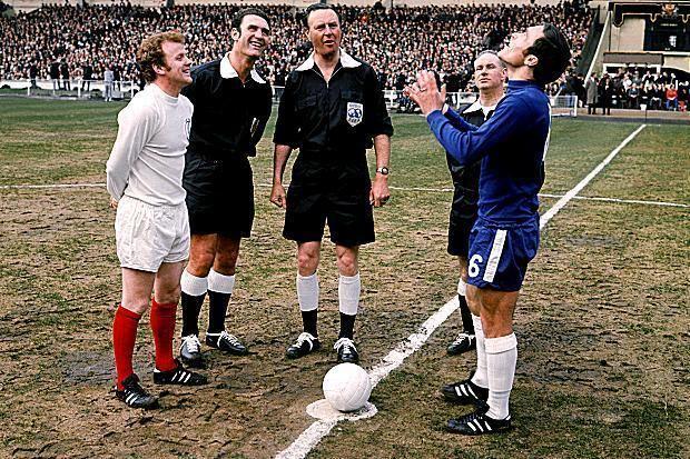 1970 FA Cup Final wwwscoredrawcomcontentpicsp14CupPitch704685cjpg