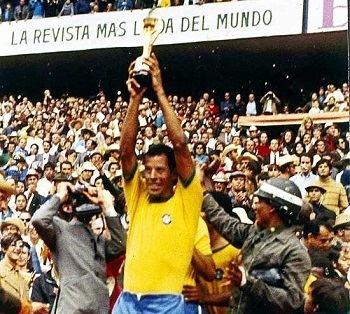 1970 FIFA World Cup wwwworldcupbrazilnetwpcontentuploads201307