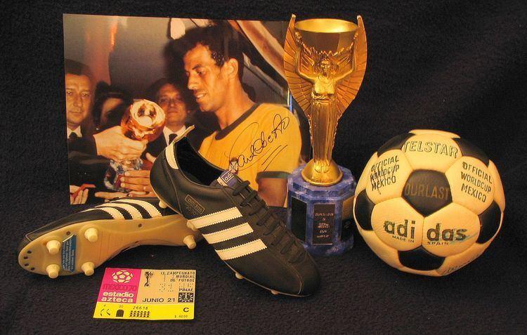 1970 FIFA World Cup 1970 FIFA World Cup