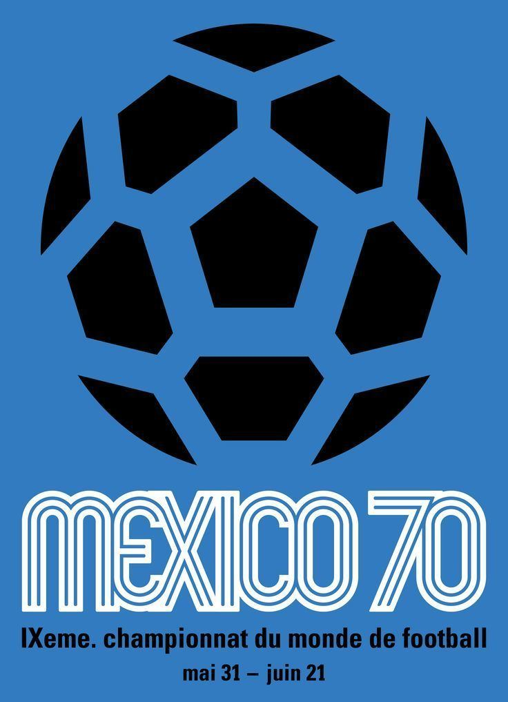1970 FIFA World Cup 1000 images about FIFA WC 1970 on Pinterest
