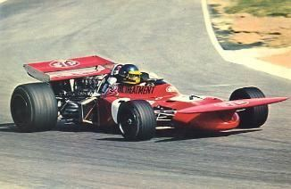 1970 Formula One season musclecarfilmscomsitebuilderimagespeterson20m