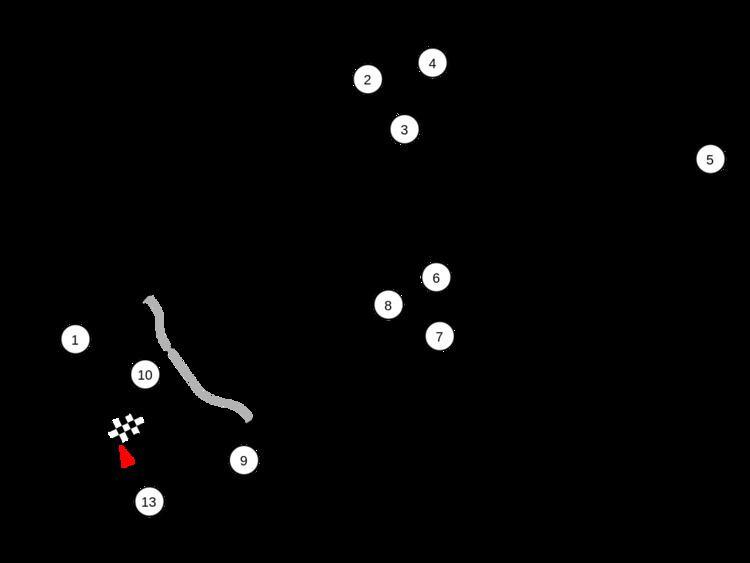 1970 German Grand Prix