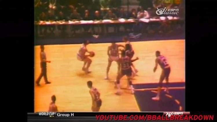 1970 NBA Finals httpsiytimgcomviLMp7c2bcfkkmaxresdefaultjpg