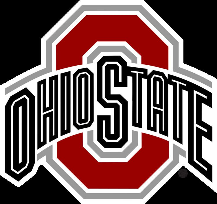 1970 Ohio State Buckeyes football team