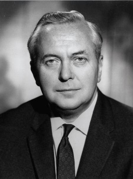 1970 Prime Minister's Resignation Honours