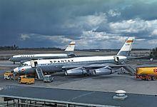 1970 Spantax Convair crash httpsuploadwikimediaorgwikipediacommonsthu