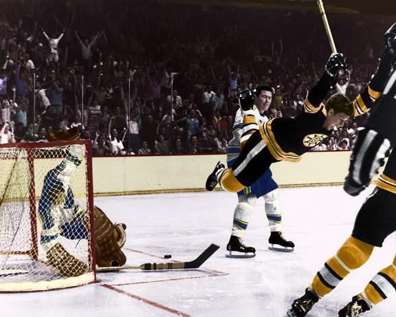1970 Stanley Cup Finals bobbyorrnetphotos19701970Stanley20Cup2020