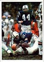 1971 Baltimore Colts season