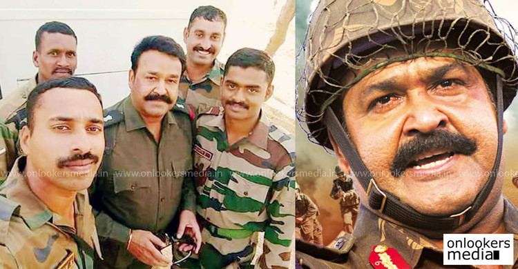1971: Beyond Borders Why expectations are high for Mohanlal39s 1971 Beyond Borders