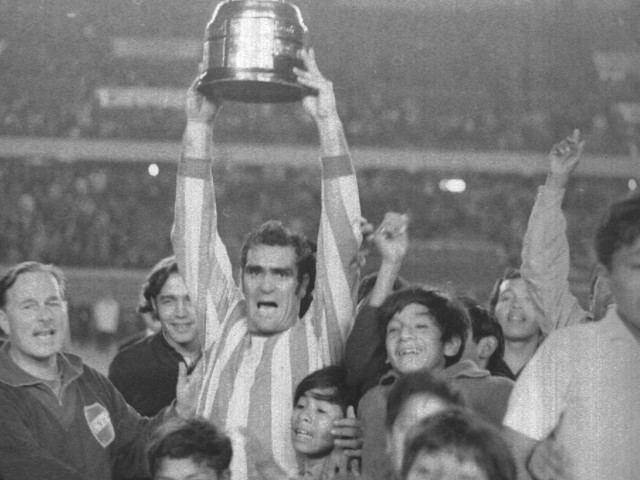 1971 Copa Libertadores httpswwwnacionaluycachecomzooimagesUbina