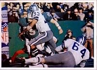 1971 Dallas Cowboys season