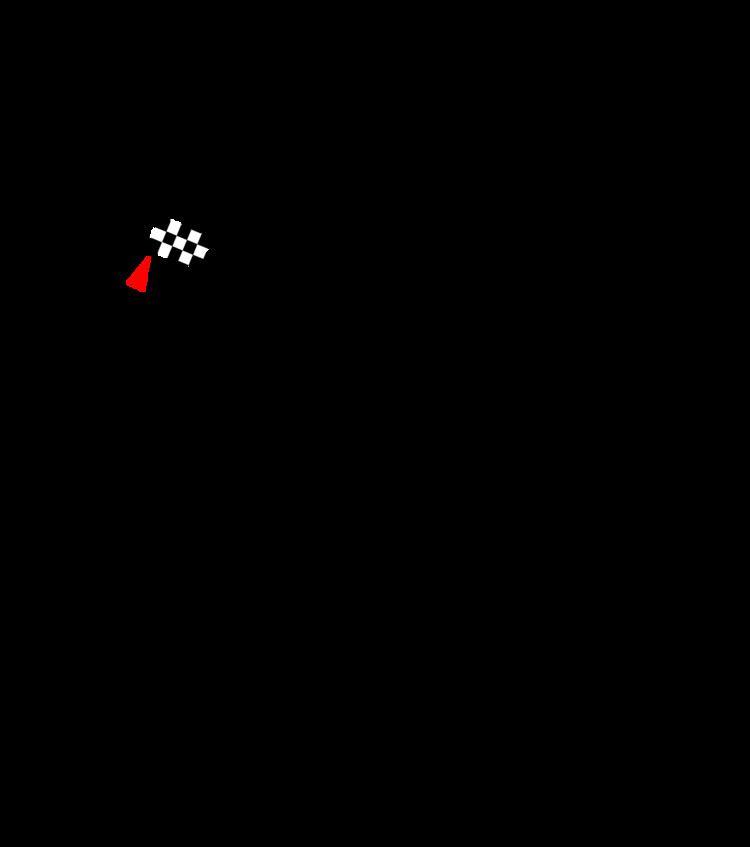 1971 Dutch Grand Prix