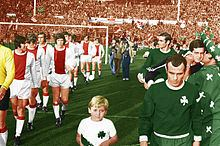 1971 European Cup Final httpsuploadwikimediaorgwikipediacommonsthu