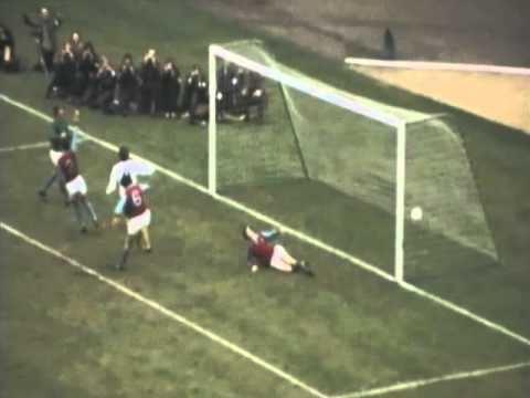 1971 Football League Cup Final httpsiytimgcomviH3arxAbgbc8hqdefaultjpg